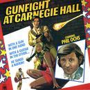 Gunfight At Carnegie Hall thumbnail