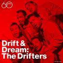 Drift And Dream thumbnail