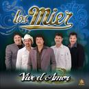 Viva El Amor thumbnail