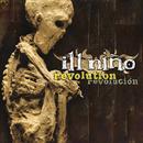 Revolution Revolucion (Special Edition) thumbnail