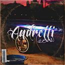 Andretti 9/30 (Explicit) thumbnail