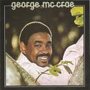 George McCrae (Expanded Edition) (2012 Remastered) thumbnail