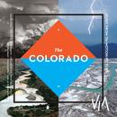 The Colorado: Music from the Motion Picture thumbnail