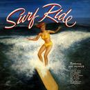Surf Ride thumbnail