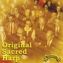 Original Sacred Harp thumbnail