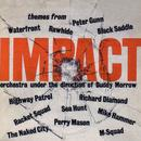 Impact: Themes From Tv Series thumbnail