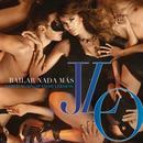 Bailar Nada Mas (Dance Again - Spanish Version) (Single) thumbnail