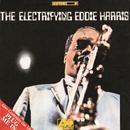The Electrifying Eddie Harris / Plug Me In thumbnail
