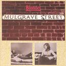 Mulgrave Street thumbnail