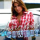 My Cowboy (Single) thumbnail