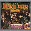 Tesoros De Coleccion - Mariachi Vargas De Tecalitlan thumbnail