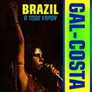 Brazil A Todo Vapor thumbnail
