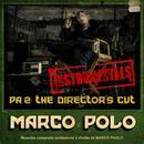 PA2: The Director's Cut (Instrumental) thumbnail