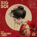 Kill Jill (Single) (Explicit) thumbnail