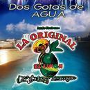 Dos Gotas De Agua thumbnail