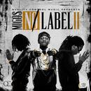 No Label II (Explicit) thumbnail