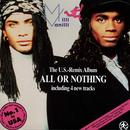 All Or Nothing US Remix Album thumbnail