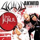 Live In Japan (Explicit) thumbnail