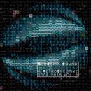 Subsonik Sound: A Retrospective 2008-2015 VOL. 1 thumbnail