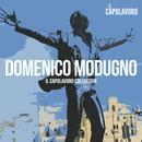 Domenico Modugno - Il Capolavoro Collection thumbnail