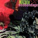 Ecobondage thumbnail