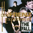 The Frenz Experiment thumbnail