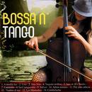 Bossa N' Tango thumbnail