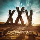 XXV thumbnail