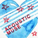 Acoustic Muse thumbnail
