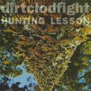 Hunting Lesson thumbnail