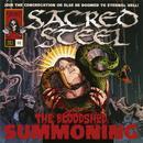 The Bloodshed Summoning thumbnail