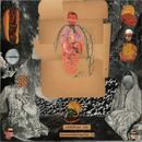 Rappayamatantra - EP thumbnail