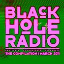 Black Hole Radio March 2011 thumbnail