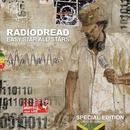 Radiodread (Special Edition) thumbnail