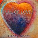 Full Of Love thumbnail