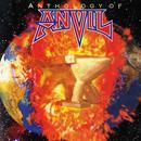 Anthology Of Anvil thumbnail