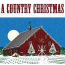 A Country Christmas thumbnail