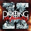 X - No Absolutes thumbnail
