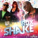 Shake (Single) thumbnail