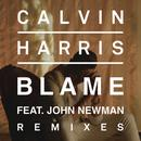 Blame (Remixes) (Single) thumbnail