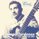 Olimpo Cardenas Y Su Edad De Oro thumbnail