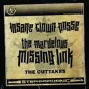 The Marvelous Missing Link: The Outtakes thumbnail