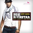 Desi Rockstar thumbnail