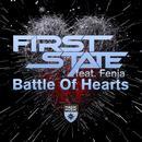 Battle Of Hearts (Single) thumbnail