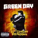 21st Century Breakdown (Explicit) thumbnail