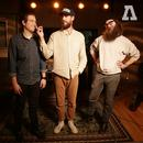Rayland Baxter On Audiotree Live EP thumbnail