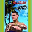 El Malcriao (Remasterizado) thumbnail