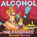 Alcohol Remix thumbnail