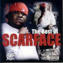 The Best Of Scarface thumbnail