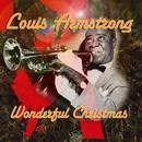 Wonderful Christmas thumbnail